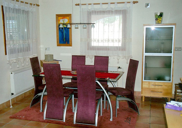 esszimmer 9 qm with esszimmer 9 qm free isolde und jens woitzik wechseln vom esszimmer in die. Black Bedroom Furniture Sets. Home Design Ideas